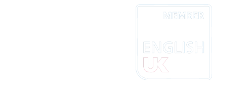 Accredited By British Council for the Teaching of English in the UK. English UK Member