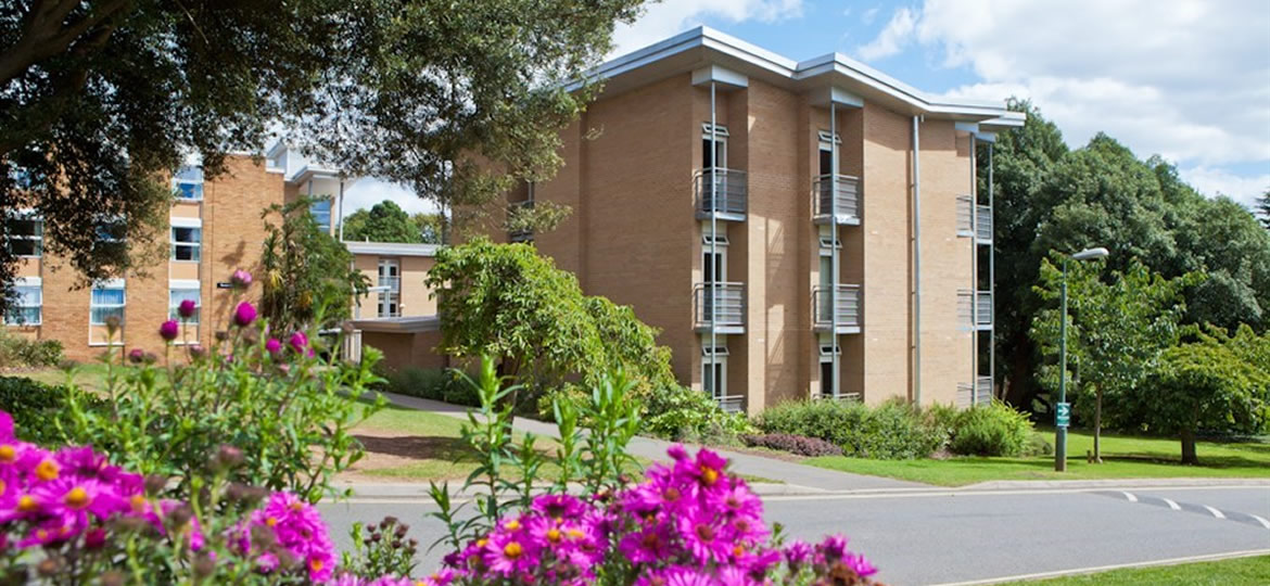 Lopes Student Accommodation - Exeter University